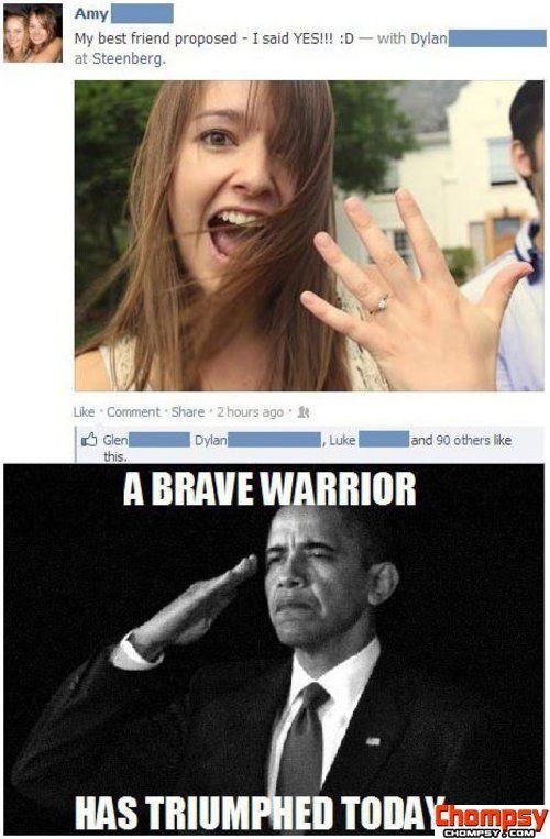 Hilarious Friend Zone Memes |Friend Zone Hilarious