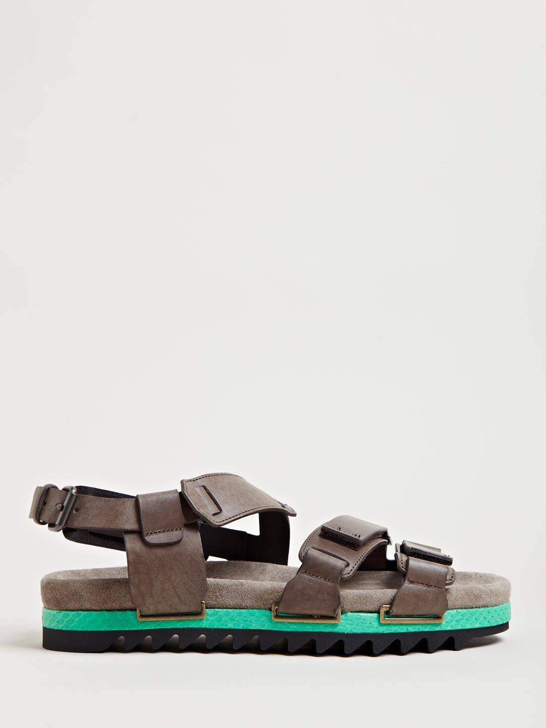 Look Really Myself Never Sandals But Legit Liked These Actually rdoQEBCxeW