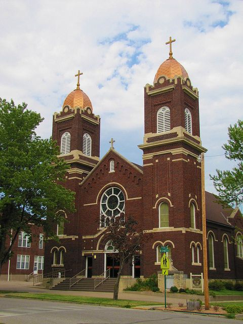 catholic singles in arkansas city Faith focused dating and relationships browse profiles & photos of catholic singles join catholicmatchcom, the clear leader in online dating for catholics with more catholic singles than any other catholic dating site.