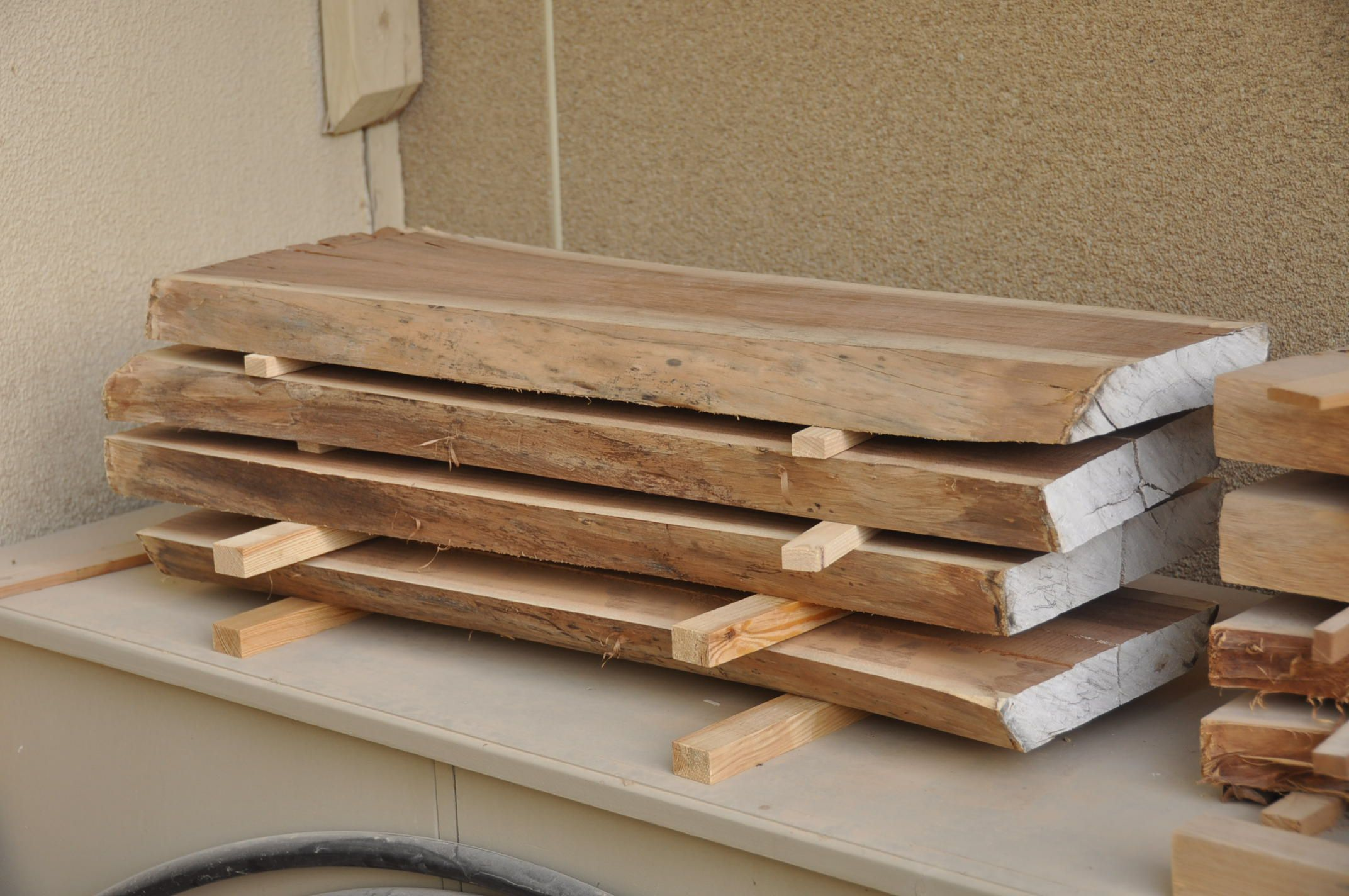 6 Eye Opening Cool Tips Woodworking Tools Table Plans Woodworking