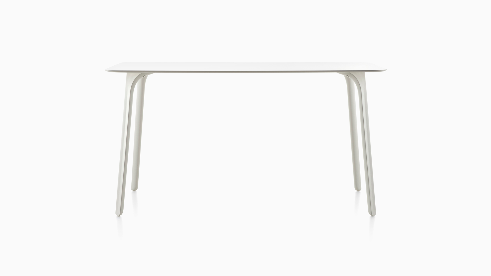 Magis Table First Outdoor Sturdy Lightweight And Sophisticated The Magis Table First Outdoor By Stefano Giovannoni Is A Versatile Magis Table Rectangular