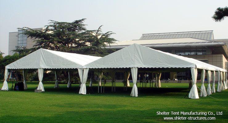 760f2d373 Carpa para boda es ideal para hace su boda unica al aire libre ...