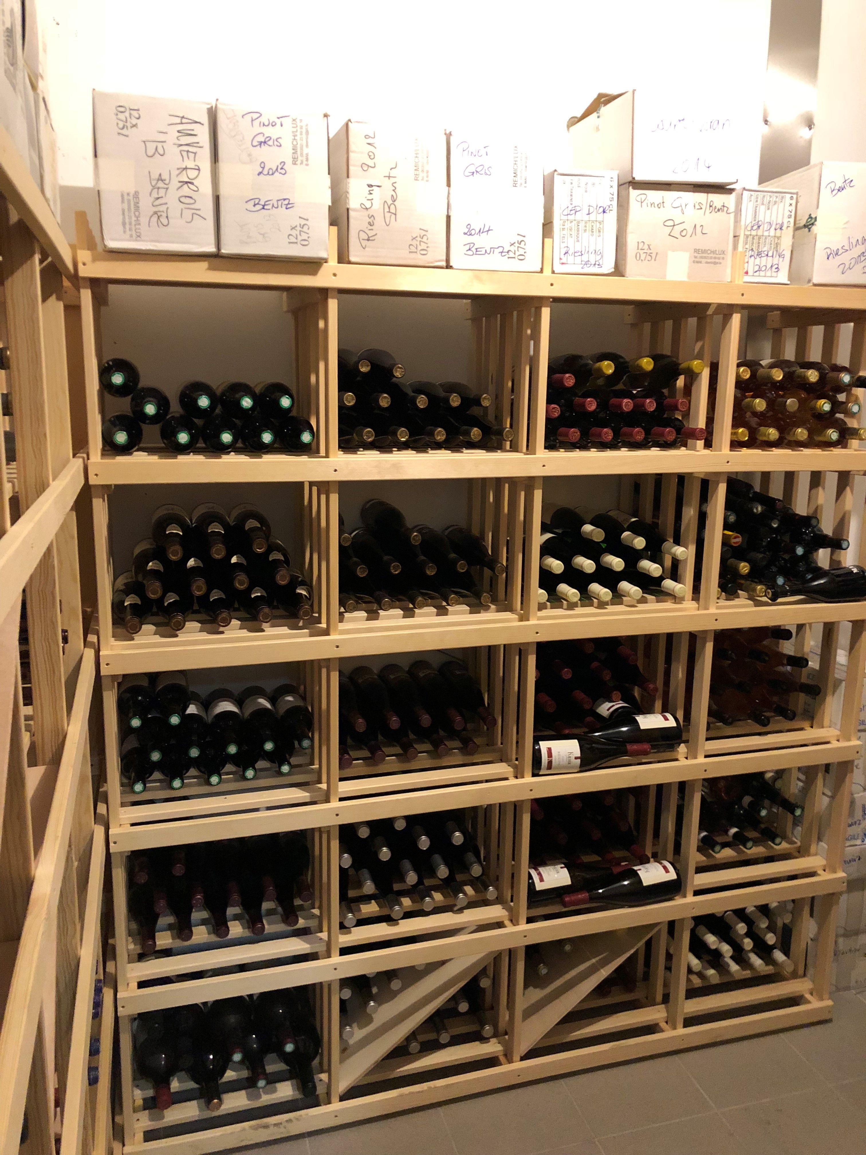Meuble A Vin 700 En 2020 Rangement Bouteille De Vin Amenagement Cave A Vin Rangement Vin