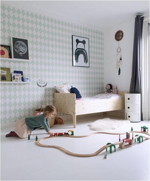 kids' rooms on instagram Kinder zimmer, Jungszimmer