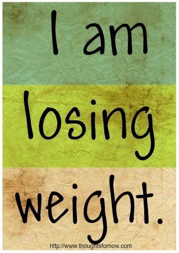 Weight loss dr stockton ca photo 4