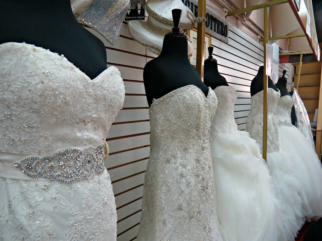 100 Los Angeles Garment District Wedding Dresses Cute For A Check More