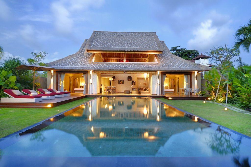 Top10 Boutique Hotels Seminyak Bali Bali Style Home Modern Pools Bali
