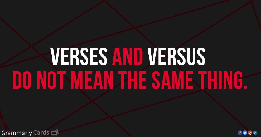 Some funny #grammar help from @Grammarly because they do care - presume vs assume