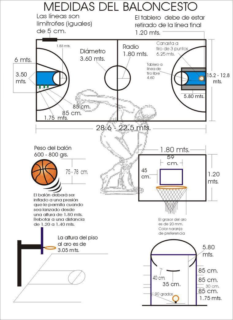 Pin On Deportes Voleibol