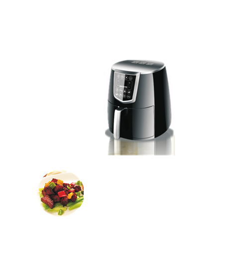electric owen appliance wholesalers home kitchen appliance deep ...