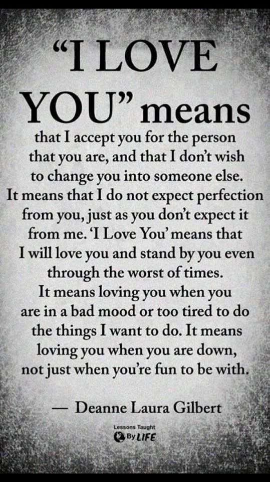 50 Romantic Love Quotes For Him to Express Your Love; quotes for him 50 Romantic Love Quotes For Him to Express Your Love