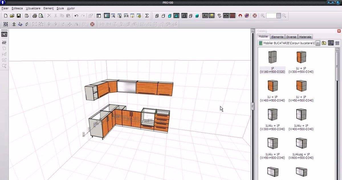 Furniture Design Program Download In 2020 Furniture Design