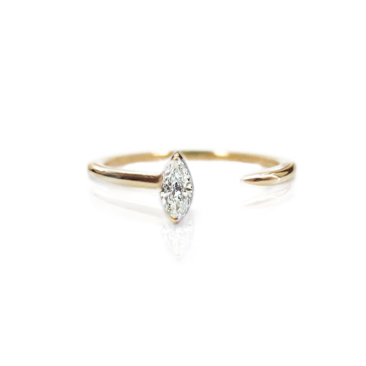 Marquise Diamond Ring.jpg