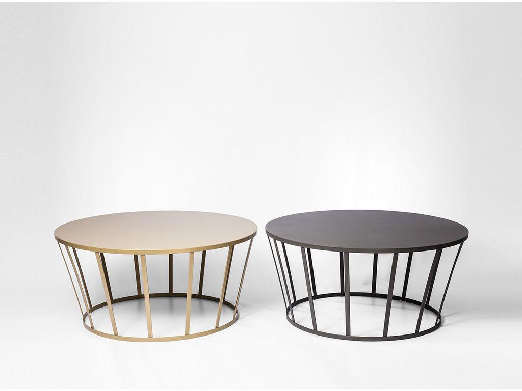 impressionnant table basse petite | décoration française