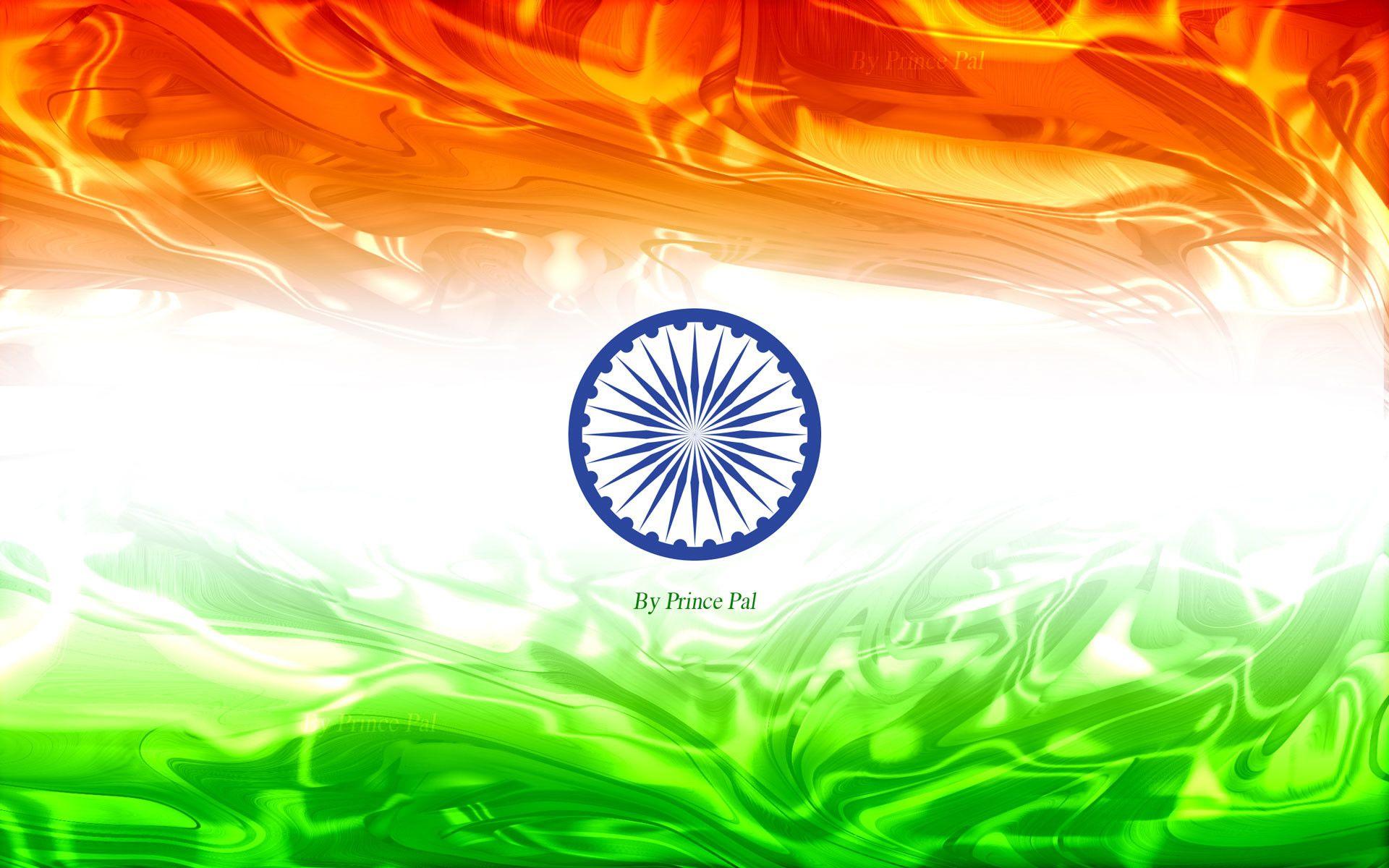 1920x1200 Mobile wallpaper · India Flag Indian flag