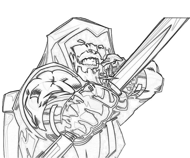 Example Of Printable Green Arrow For The Kids To Colour Coloring Pages Lego Coloring Pages Free Printable Christmas Cards