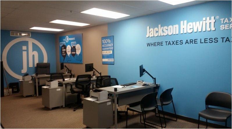Jackson Hewitt Survey With Images Customer Survey Hewitt Surveys