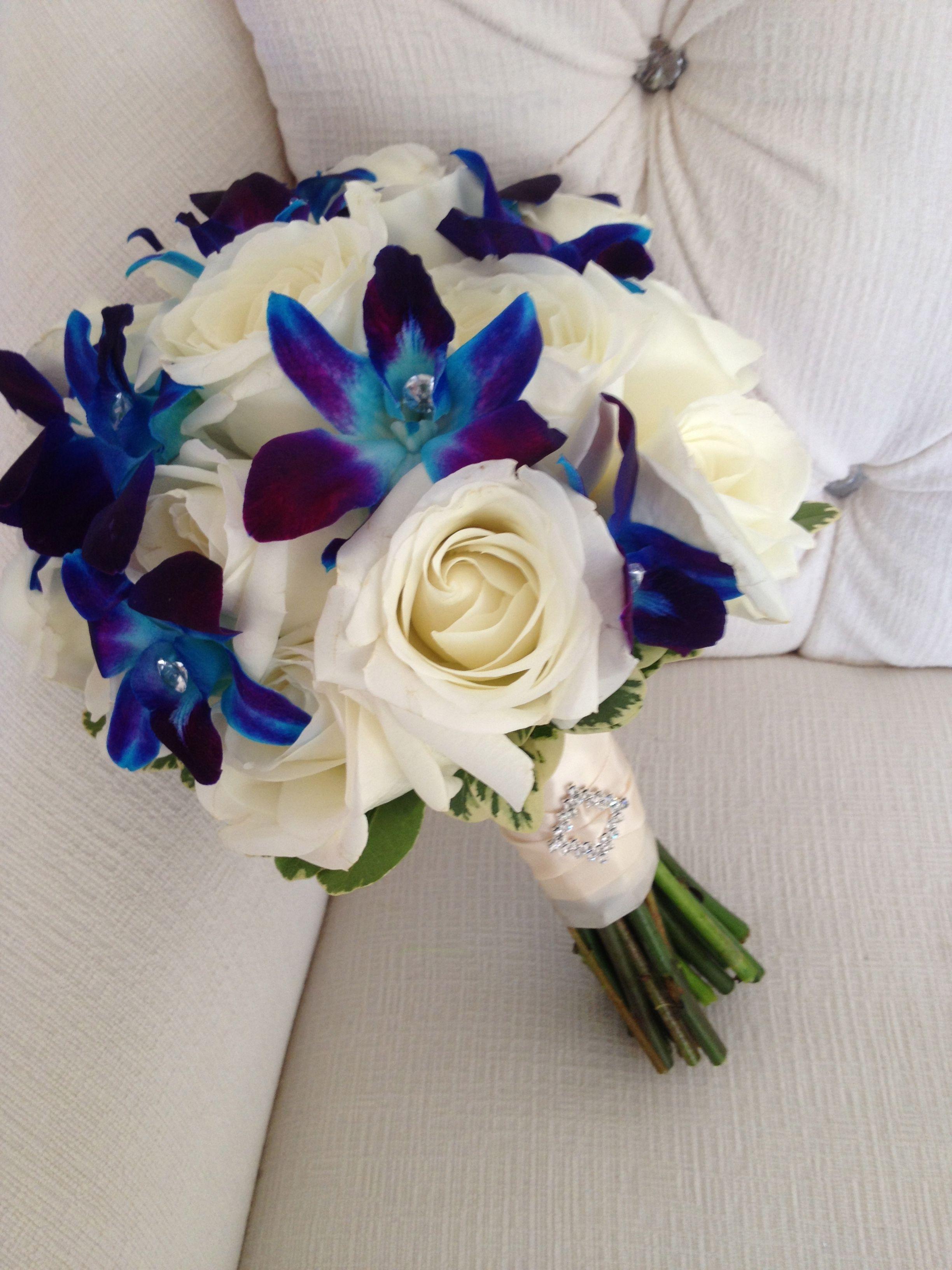 Img2904g 24483264 wedding 2017 pinterest wedding prom flowers izmirmasajfo