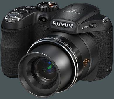 Photoguan Com The News And Info Portal Digitalcamera And Digital Photo Fotograf Makineleri Fotograf Hersey