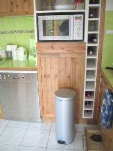 Ikea Porte Bouteille. Affordable Range Bouteille Cuisine But Range ...
