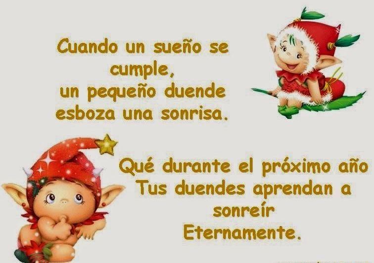 frases navidad para navidad carteles navidad poemas feliz tarjetas christmas phrases christmas poems