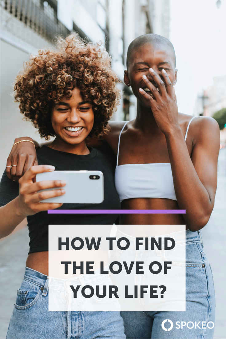 Online dating getting phone number