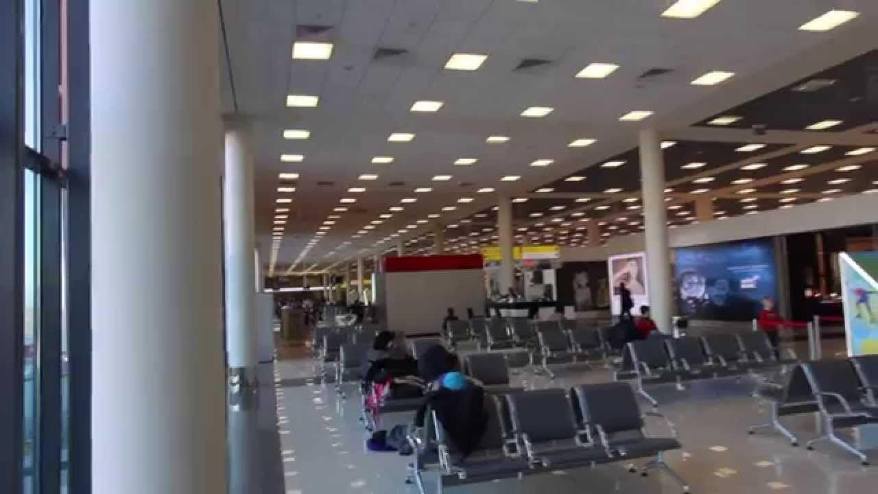 Russia Map Airports%0A Sheremetyevo International Airport                 day        Poland     RUSSIAN  LOGO   Pinterest   Sheremetyevo international airport