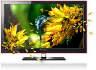 Find out exactly what LCD, DLP, LED and plasma mean when describing HDTVs.