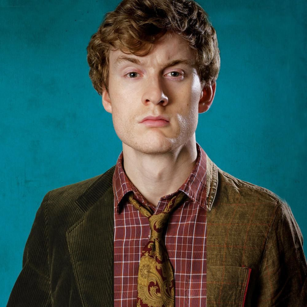 The Latest Episode Of The Thirst Aid Kit Podcast Made Me Aware Of James Acaster Yesterday Daily Fashi In 2020 Handsome Male Models Edinburgh Festival Casual Stylish