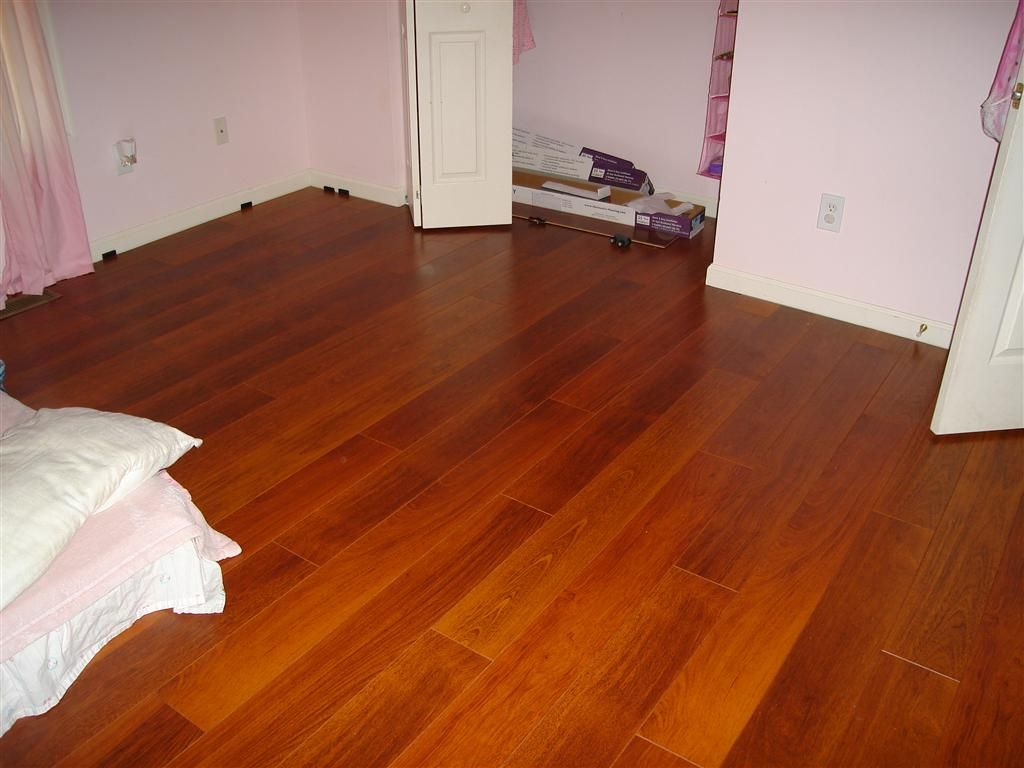 Beautiful 3 Reasons Why Wilsonart Laminate Flooring Recommended For You