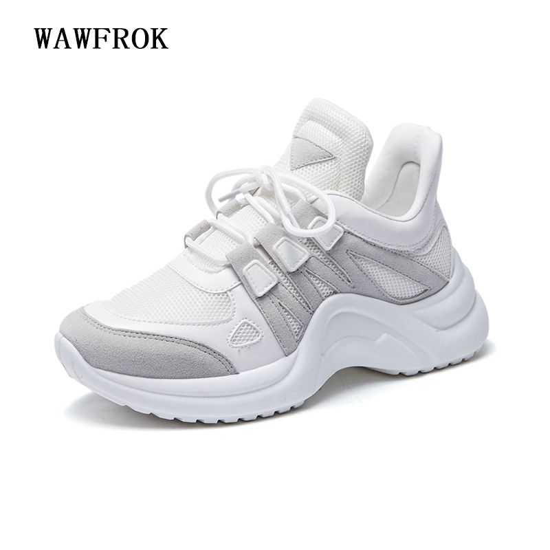 cfb1ca1ad98 Cheap Women's Vulcanize Shoes, Buy Directly from China Suppliers ...