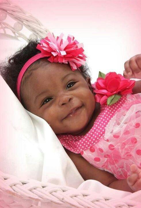 Pin By Sweet Escape On Cute Kids  Baby, Cute Kids, Cute -9135