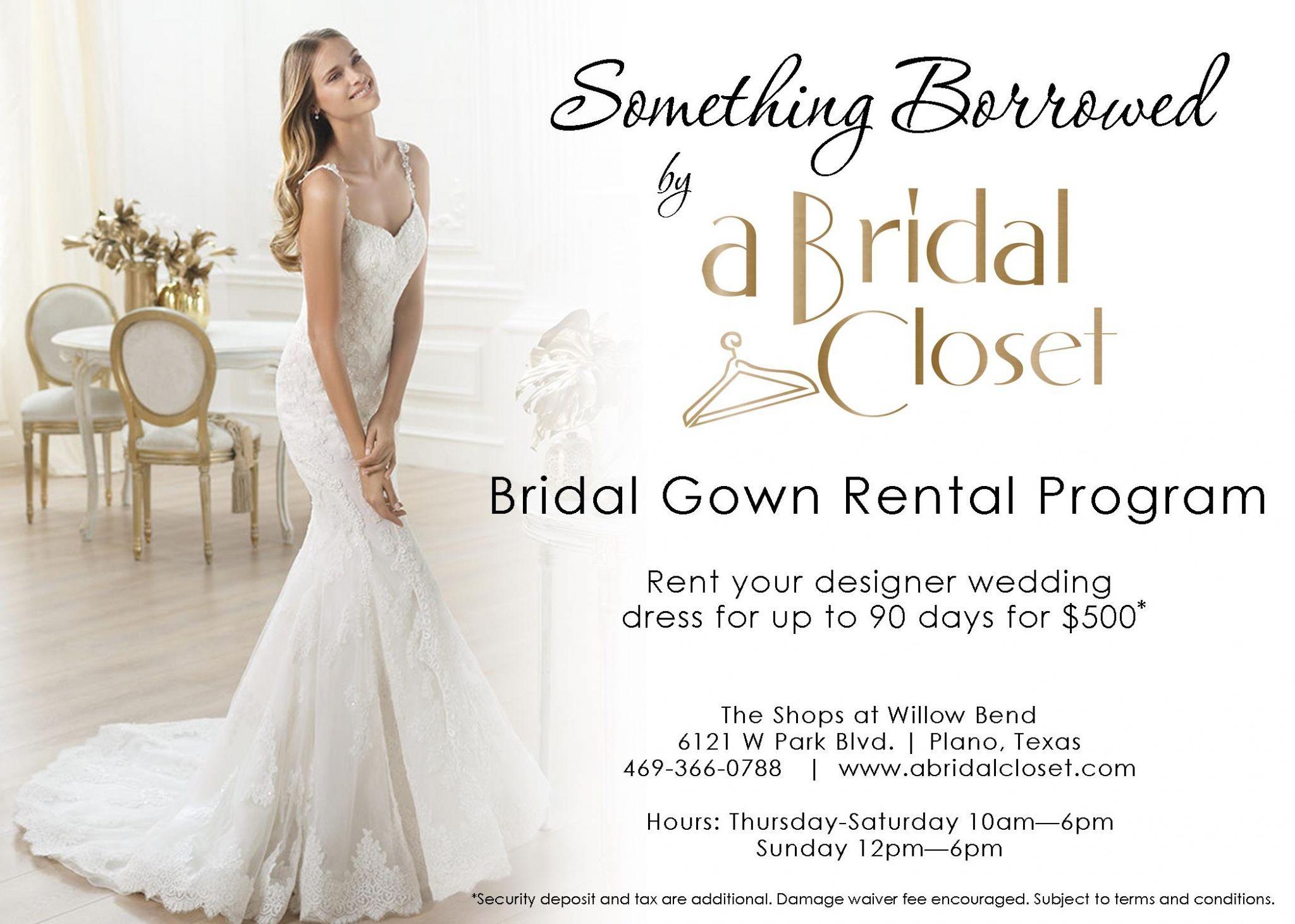 wedding dress rental shops near me cheap online