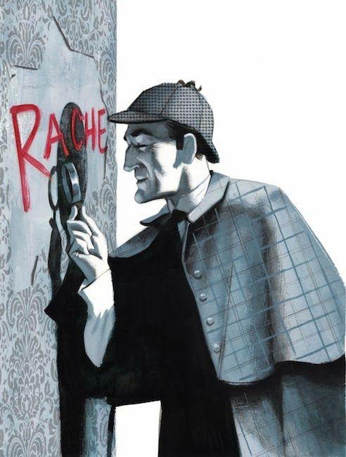 Sherlock-5.jpg (492×650)