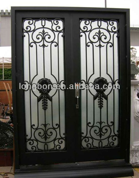 Image result for square grill design for windows & Image result for square grill design for windows | PN. FIN\u0027S ... Pezcame.Com