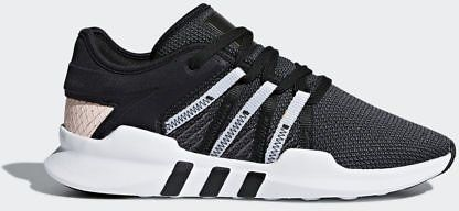 super cute 84862 082b6 Adidas EQT ADV Racing Shoes Womens