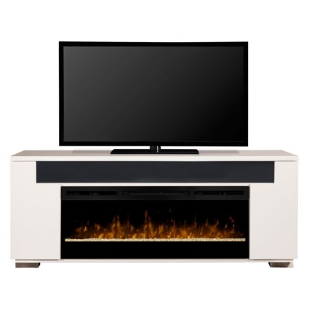 Home In 2020 Fireplace Tv Stand Electric Fireplace Tv Stand