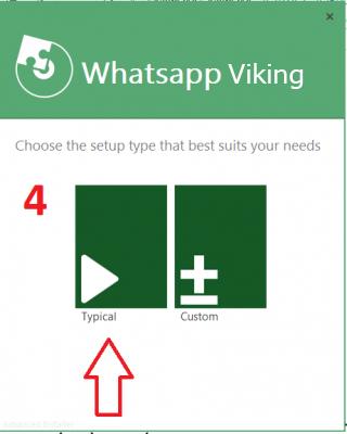 Whatsapp Bulk Sender Excel