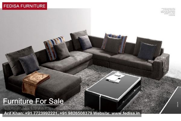 Amazing Buy Sofa Set Online Wildon Home Leather Sofa Furniture Caraccident5 Cool Chair Designs And Ideas Caraccident5Info