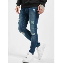 2Y / Slim Fit Jeans Zerrin in blue 2Y