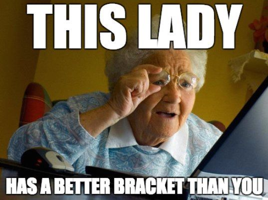 Funny Meme Upload : Meme for ncaa march madness tournament march madness pinterest