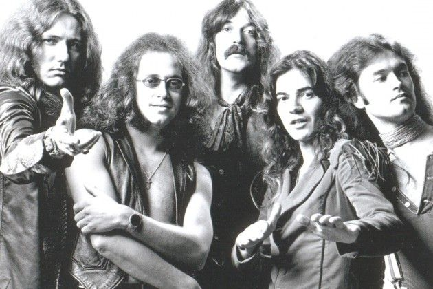 deep purple sixties in 2019 deep purple classic rock bands tommy bolin. Black Bedroom Furniture Sets. Home Design Ideas