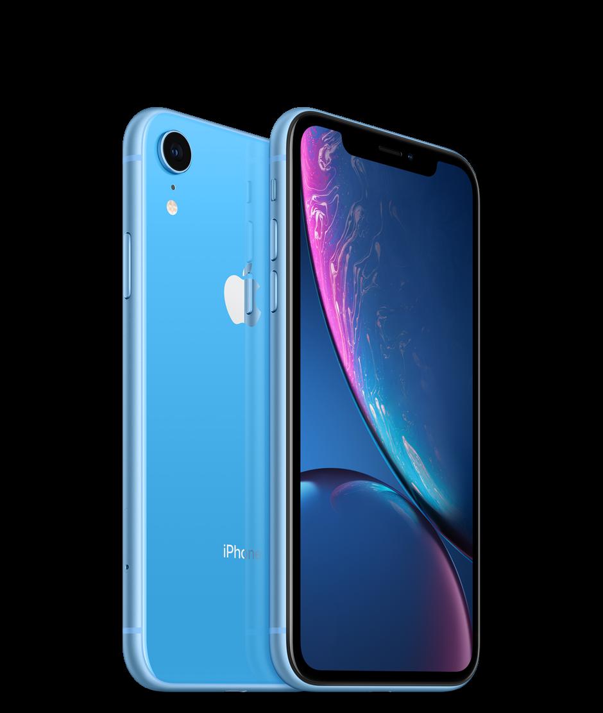 Buy Iphone Xr In 2020 Iphone Buy Iphone Apple Iphone
