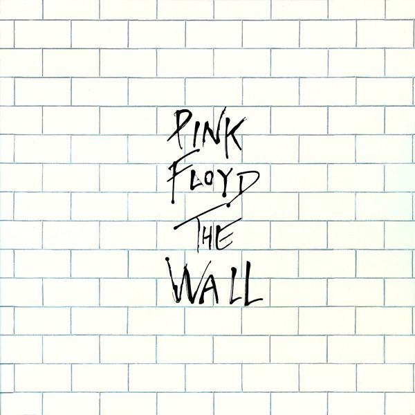 Pink Floyd Complete Album Covers Albumhoezen Muziek Hoes
