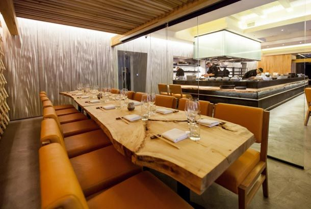 60 The Best Private Dining Rooms In San Francisco Ideas Private Dining Room Private Dining Dining