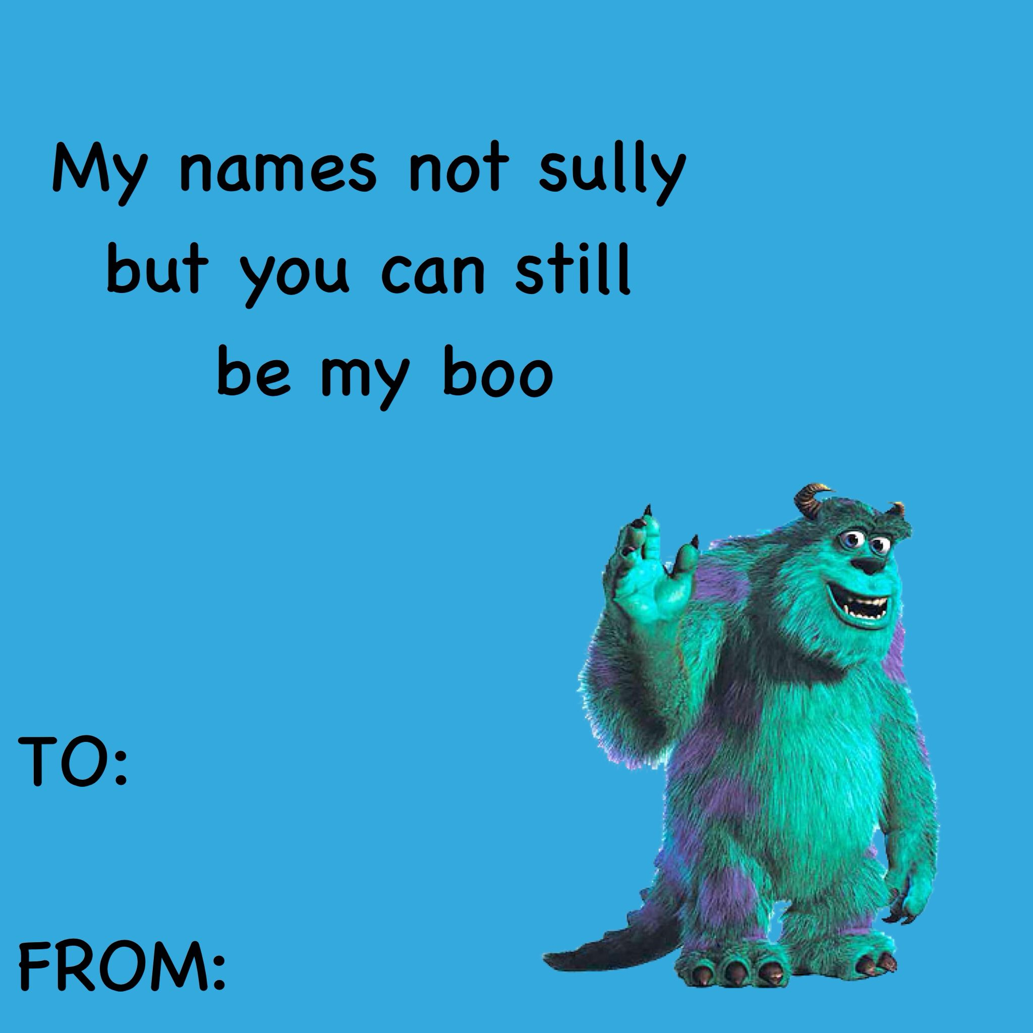 Valentine S Day Cards Made By Yours Truly Meme Valentines Cards Valentines Day Memes Bad Valentines