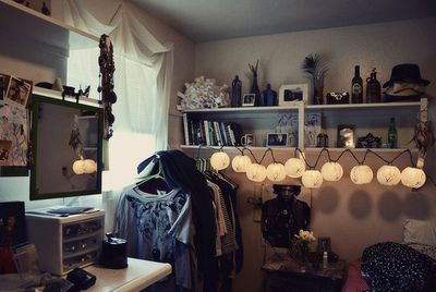 Hipster room rooms pinterest - Traumzimmer fur teenager ...