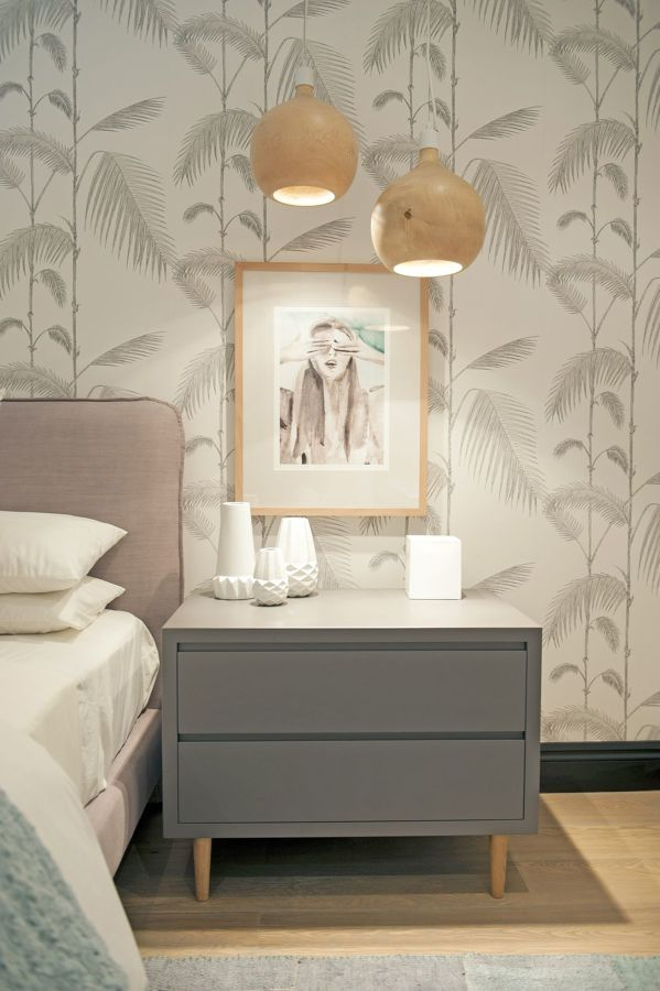 Painted Bedroom Furniture Master