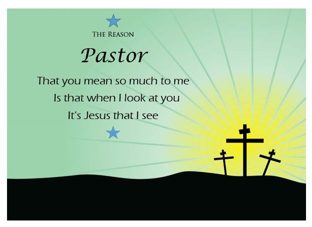 pastor appreciation certificate template free - sample of certificate of appreciation for pastor pastor