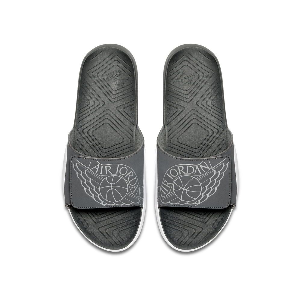 c28e678491c285 JORDAN HYDRO 7 Mens SLIDES AA2517-002 MSRP   50  fashion  clothing  shoes   accessories  mensshoes  sandals (ebay link)